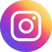 instagram citra intirama