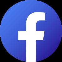 facebook citra intirama