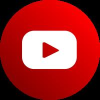 youtube citra intirama