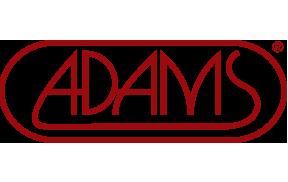 adams-7937.png