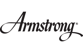 armstrong-7423.png