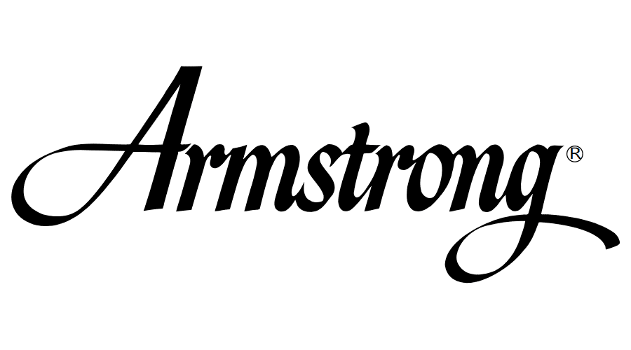 armstrong-9428.png