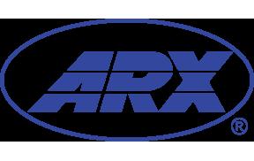 arx-3667.png