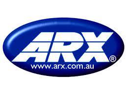 arx-4236.jpg