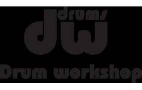dw-drums-6528.png