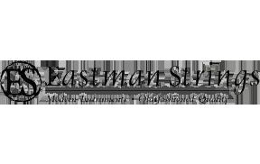 eastmen-string-2561.png