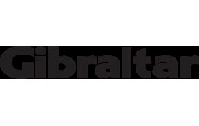 gibraltar-8966.png