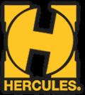 hercules-1981.png