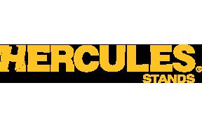 hercules-2586.png