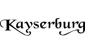 kayserburg-3985.jpg