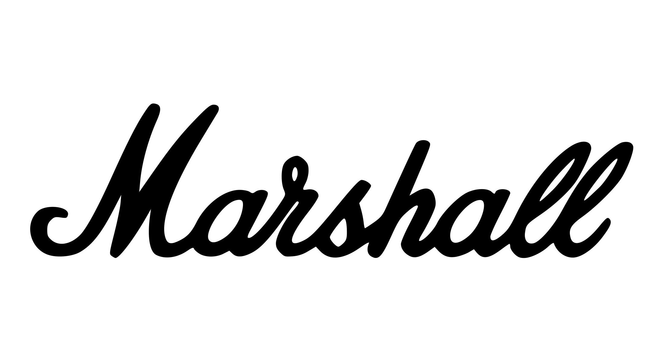 marshall-6527.jpg