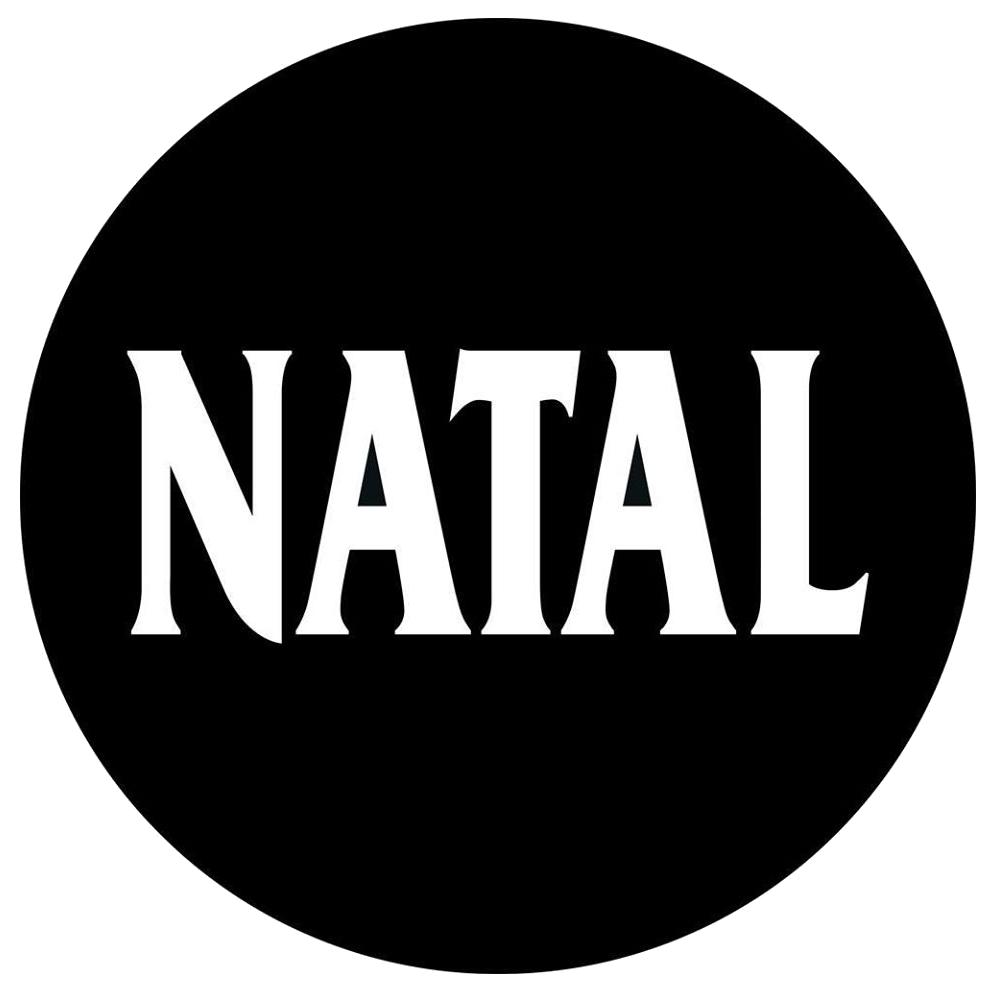 natal-5344.png