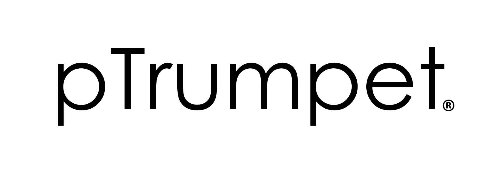 p-trumpet-1434.jpg