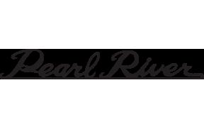 pearl-river-2460.png