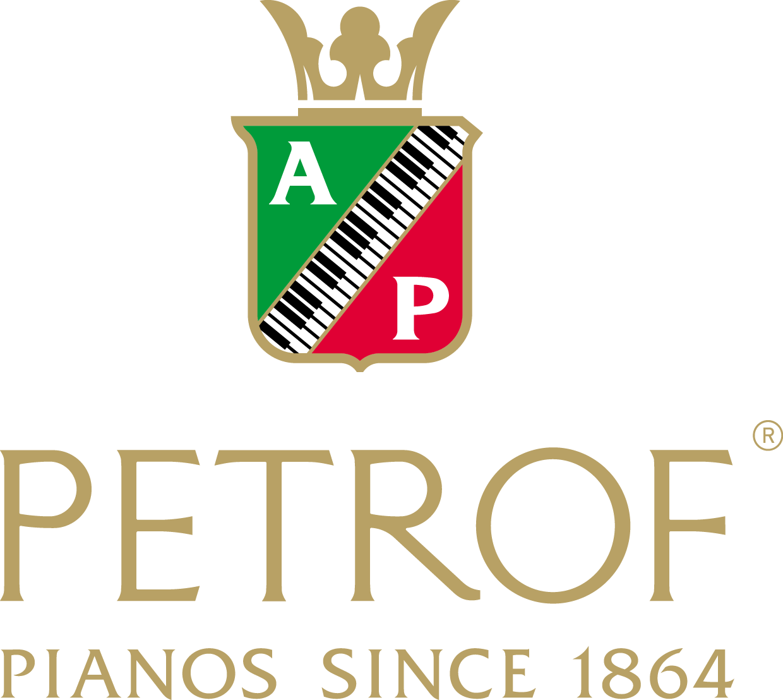 petrof-7160.png