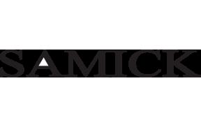 samick-4758.png