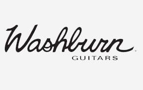 washburn-9642.jpg