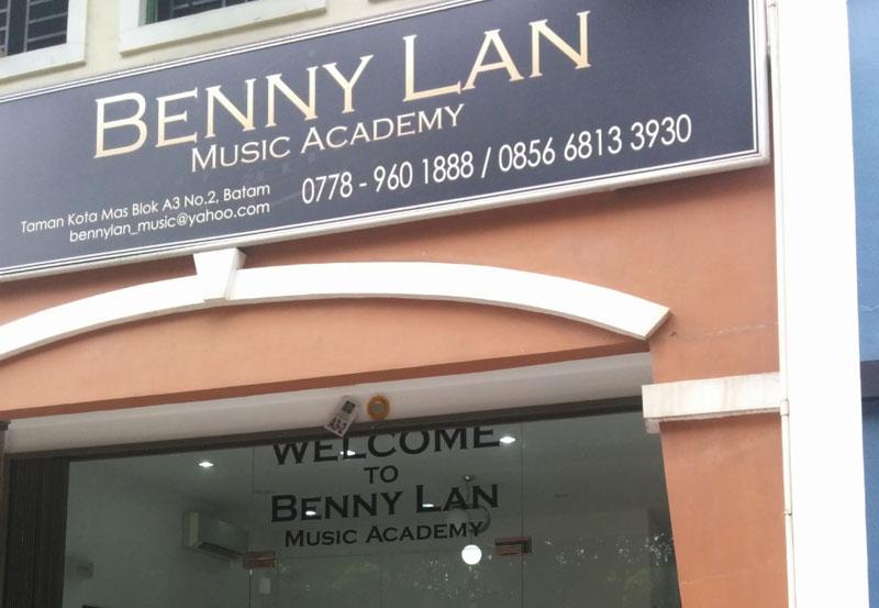 benny-lan-music-7651.jpg