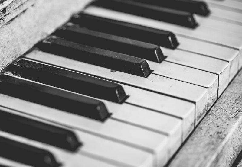 dunia-music-instrument-4386.jpg