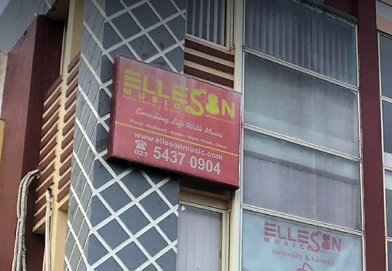 elleson-music-school-277.jpg