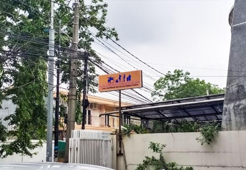 galeri-musik-indonesia-2741.jpg