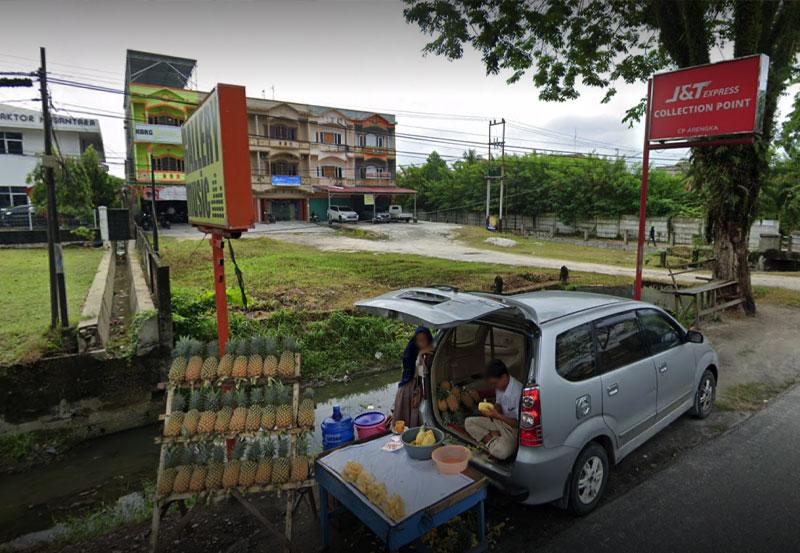 galeri-musik-pekanbaru-5771.jpg