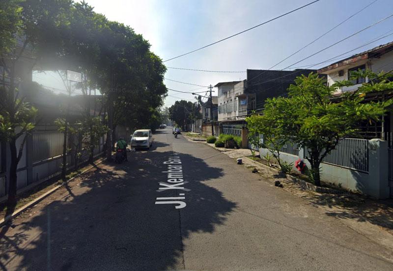 gita-nada-agung-4387.jpg