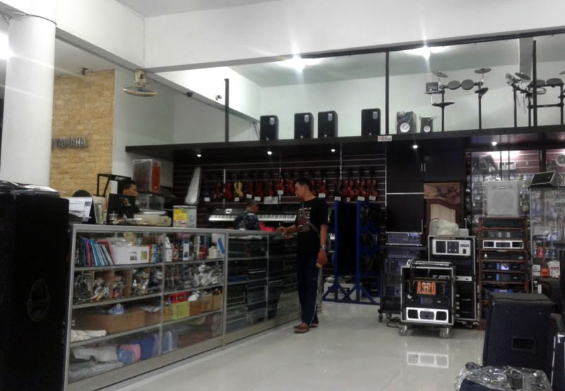 istana-music-jombang-7367.jpg