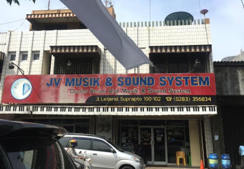 jv-musik-9893.jpg