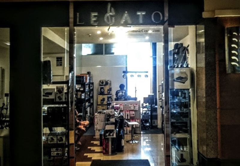 legato-musik-6151.jpg