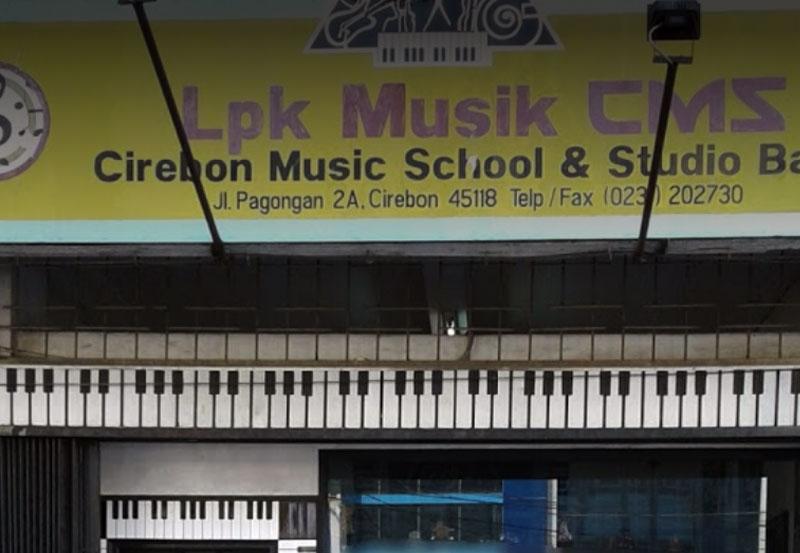 lpk-musik-cirebon-musik-school-28.jpg
