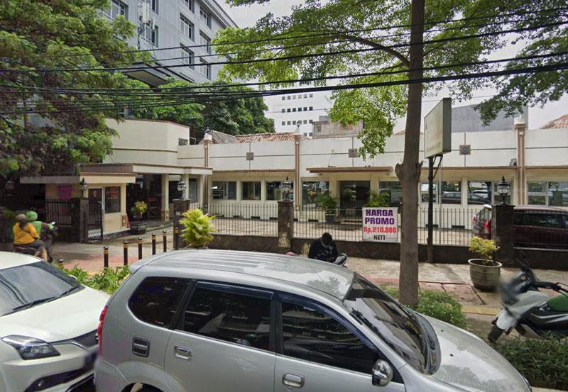 ministry-music-centre-2609.jpg