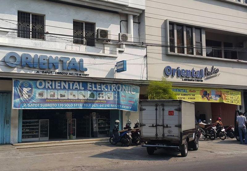 oriental-sound-4981.jpg