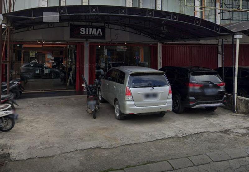 sima-elek-3580.jpg