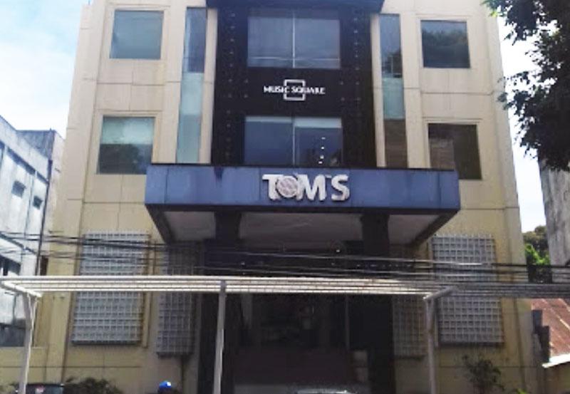 toms-musik-manado-8557.jpg