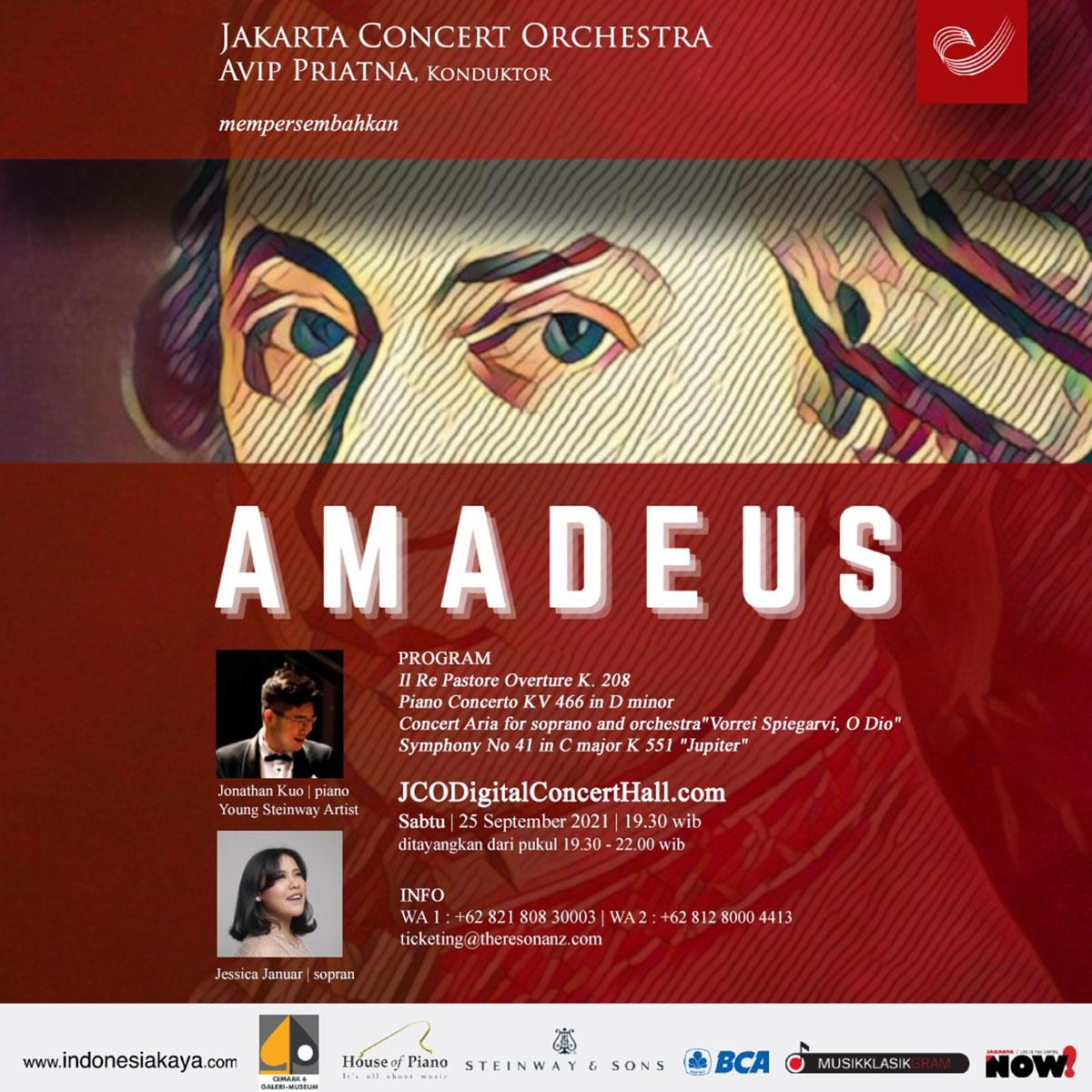 amadues-concert-jakarta-concert-orchestra