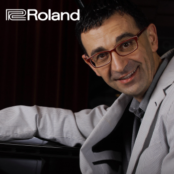 exploring-roland-rd-88-special-experience-with-mauro-goia