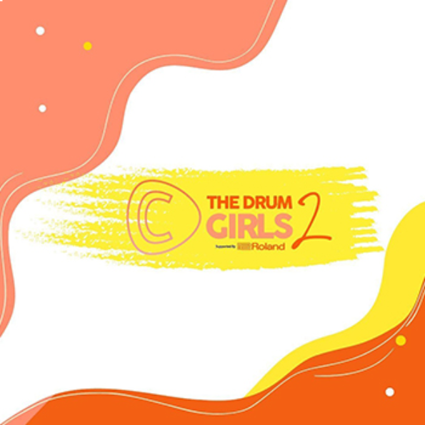roland-c-the-drum-girls-season-2