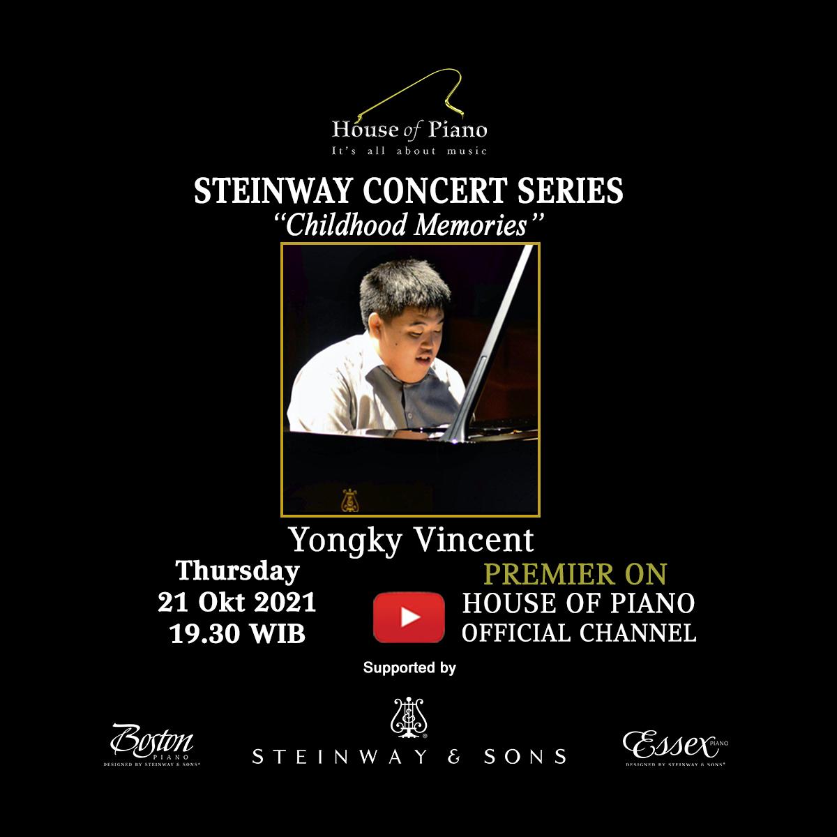 steinway-concert-series-yongky-vincent-childhood-memories
