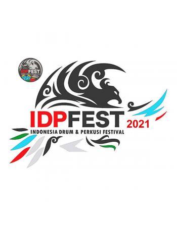 IDPFest KEMBALI HADIR