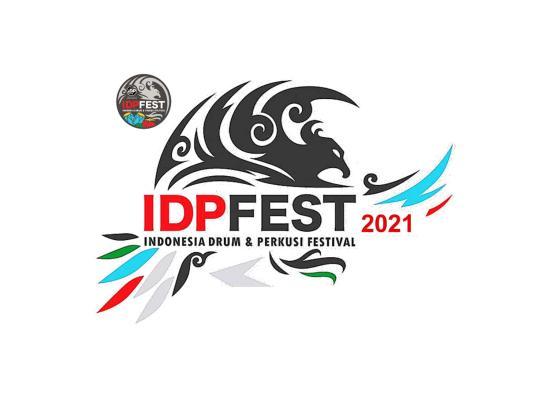 idpfest-kembali-hadir-
