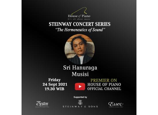 steinway-concert-series-sri-hanuraga