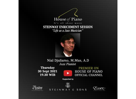 steinway-enrichment-session-life-as-a-jazz-musician-with-nial-djuliarso-mmus-ad