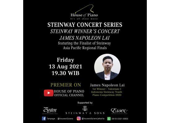 steinway-winners-concert-james-napoleon-lai