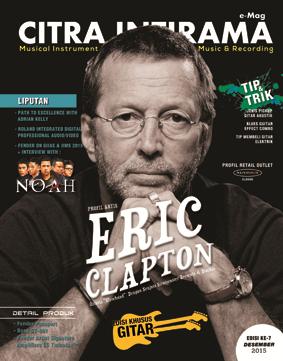 Citra Intirama e-Magazine Edisi 7