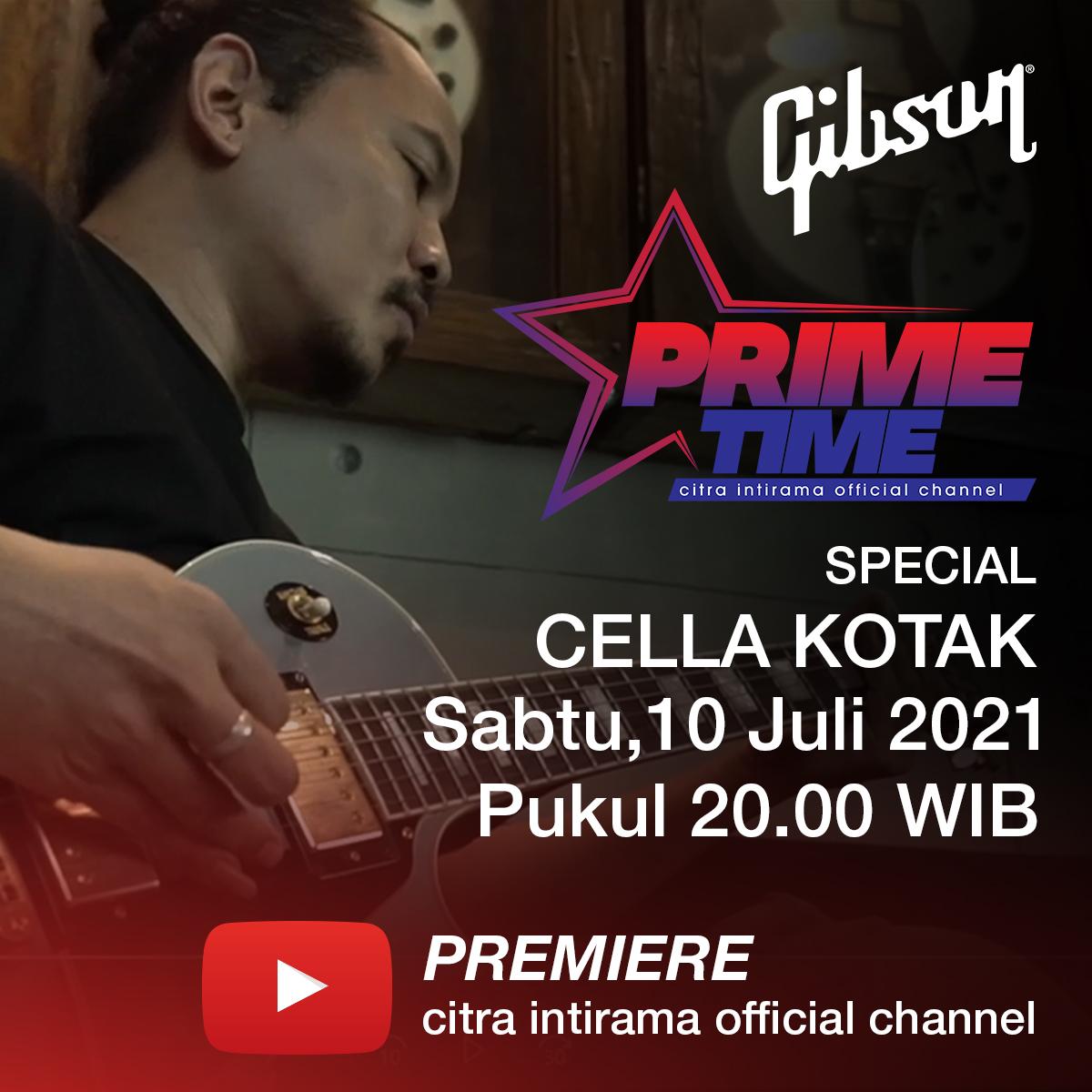 prime-time-special-cella-kotak