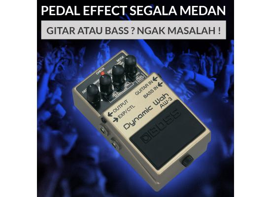 boss-aw-3-pedal-tahan-banting