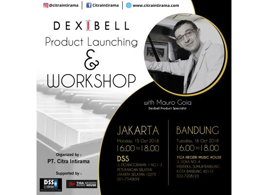 dexibell-product-launching-and-workshop