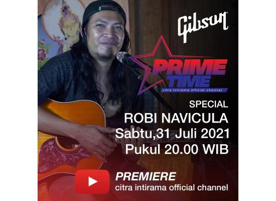 prime-time-special-robi-navicula
