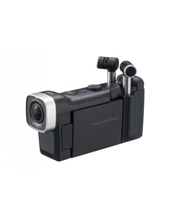 zoom-q4n-handy-video-camera